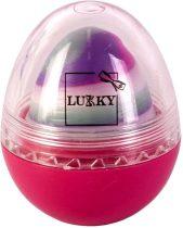Trefl - fekete péter kártyajáték - Zootropolis – Állati nagy balhé - 00221
