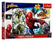 Nerf - Accustrike - Quadrant szivacslövő fegyver szett - 00519