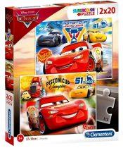 Twisty Petz Single Pack / 1 db-os csomag - 00680