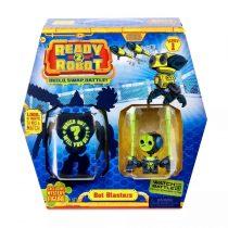 Ready2Robot - Robot kilövő szett - 00706