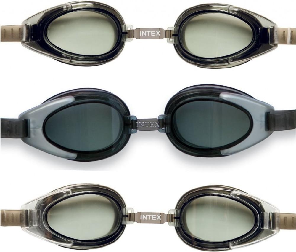 Úszószemüveg fd31a5a043