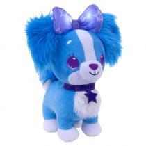 Kívánság pajti - Kék kutyus - 00723
