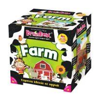 Brainbox - farm - 00957