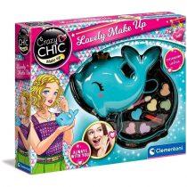 Transformers: gyűjthető figura és 3D kirakó - 01032