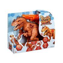 Dino Hunt - dinóvadászat - interaktív játék - 01145