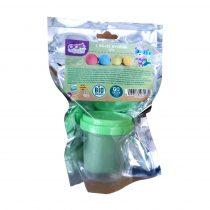 I Do 3D Vertical - utántöltő toll - 01146