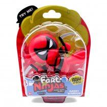Fisher-Price Hajtogatható puhakockák - 01152