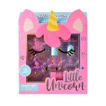 Mancs Őrjárat Ultimate tűzoltóautó - 01206