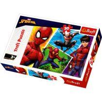Bakugan harci aréna játéktábla - 01216