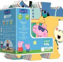 Disney Doorables Multi szett - 01604
