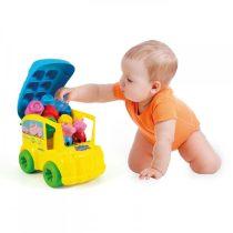 Soy Luna titkos napló smink szettel - 02058