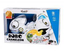 Robo Kaméleon - 02085