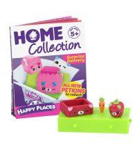 Happy Places S2 - 3 db-os szett - 02232
