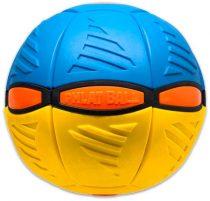 Epee Phlat Ball V3 - 02555
