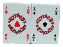 Francia kártya - 03159