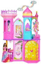 Barbie Szivárványkastély - 03470
