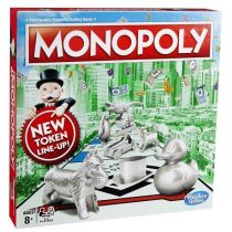 Monopoly Classic - 03510