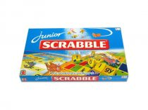 Scrabble junior 3648