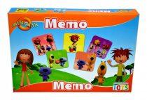 Minimaxos memo - 03966