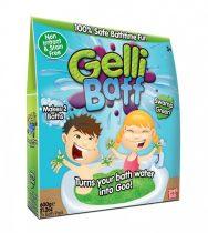 Gelli Baff fürdőzselé, 600g többszínben - 05419
