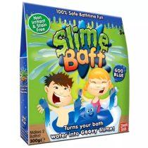 Slime Baff nyálkás fürdőzselé többszínben, 300 g - 05434