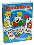 Rummikub Junior - 06042
