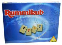 Piatnik Rummikub Original, Számos - 09823