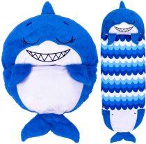 Disney - Mickey és az autóversenyzők - kisautók - 15112