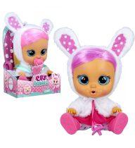 Minecraft támadó Enderman figura - 15126