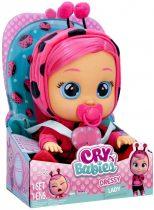 Minecraft Őrző figura szett - 15127