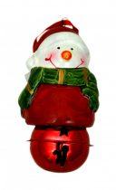 Karácsonyi akasztós figura - 19993
