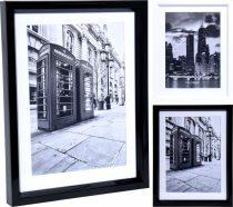 Fotókeret - 13 x 18 cm - 21164