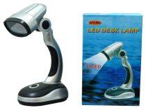 Asztali LED lámpa - 32112