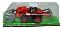 Farmtraktor - 45477