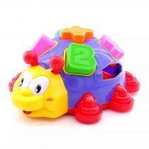 Ügyességi játék - hálós - 45509