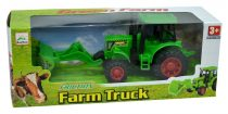 Farmtraktor, dobozos - 45871