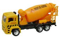 Mixer autó - 45888