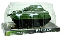 Tank - 45975