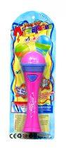 Mikrofon - elemes - 46035