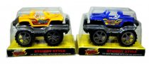 Jeep - 46322