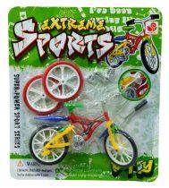 Bicikli - szerelős - 46434