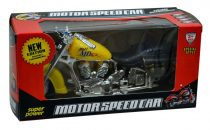 Motor dobozban - 46992