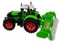 Traktor - 47375