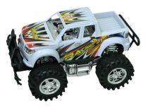 Jeep dobozban - 47399