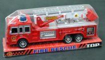 Tűzoltóautó - 47441
