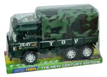Teherautó, katonai - 47486
