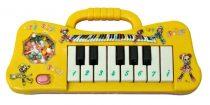 Piano elemes, zenélő - 47569