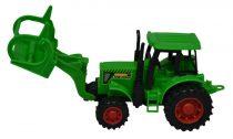 Farmtraktor zacskóban - 47703
