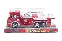 Tűzoltóautó - 47734