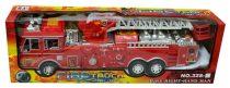 Tűzoltóautó - 47735
